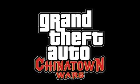 'GTA: Chinatown Wars', Nintendo DS demuestra de lo que es capaz