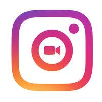 Instagram estaría preparandose para incluir videollamadas