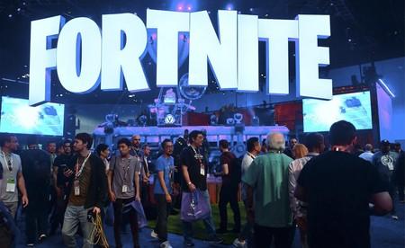 """Fortnite, la """"experiencia social"""" que alcanza los 250 millones de jugadores registrados y se consolida entre las mujeres"""