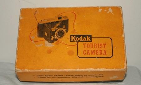 El caso Kodak, ejemplo de que no todo está perdido tras un concurso de acreedores