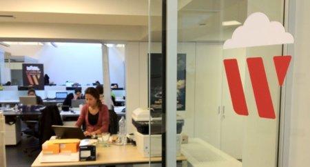 Wuaki.tv, te contamos sus novedades en exclusiva