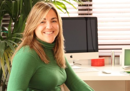 Sira Perez De La Coba