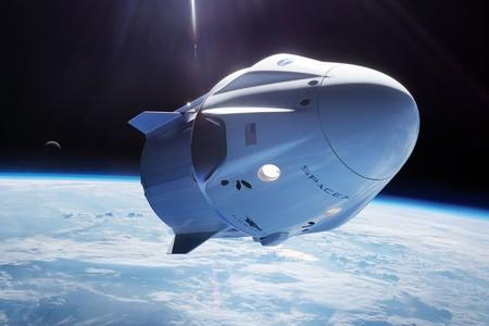 Lanzamiento de la primera Crew Dragon tripulada de SpaceX: cómo seguirlo en directo