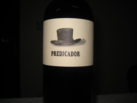 Predicador 2006