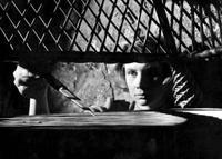 Ingmar Bergman: 'Prisión', primer éxito de público y crítica
