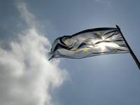 Europa mira ya hacia el próximo objetivo de emisiones: ¿75 g/km?