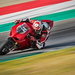 Foto 35 de 52 de la galería ducati-panigale-v4-2018 en Motorpasion Moto