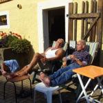 ¿Puede jubilarse un autónomo y mantener su poder adquisitivo?
