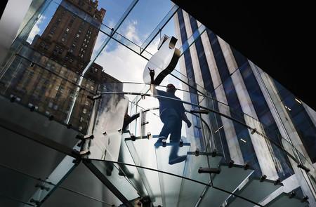 AV1 quiere ser el estándar de vídeo del futuro y ahora Apple se une al proyecto que busca hacerlo realidad
