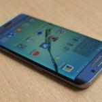 Filtrado el calendario de Samsung: estos son los móviles que tendrán Android 6.0 Marshmallow