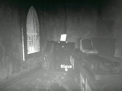 Foto de 'Call of Duty: Modern Warfare 2' guía (13/45)