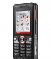 Sony Ericsson se lanza al mercado indio
