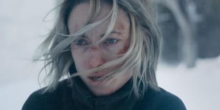 'La justiciera': un contundente thriller con Olivia Wilde convertida en un ángel vengador diferente a lo habitual