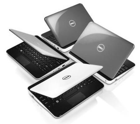 HP y Dell, la tendencia está en las 11.6 pulgadas