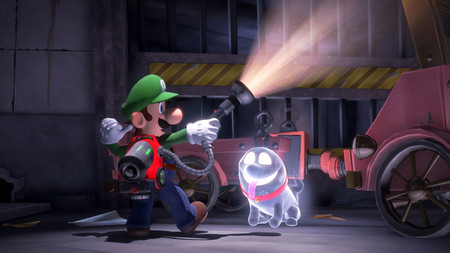 Switch Luigismansion3 03