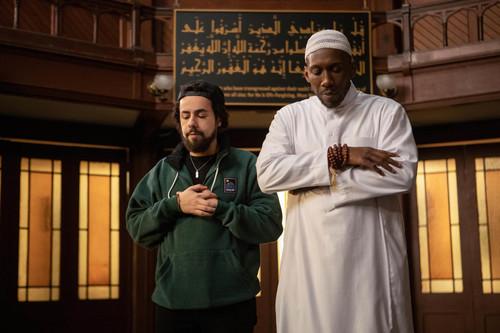 'Ramy': su excelente temporada 2 brilla más cuando se aleja del protagonista