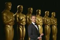 Oscar 2015 | Nominaciones