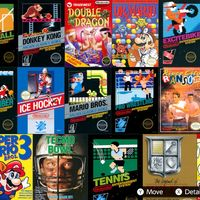 A menos de 24 horas de su lanzamiento, la Nintendo Switch Online ha sido hackeada para añadir nuevos ROMs de juegos clásicos
