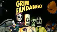 Grim Fandango Remastered, la nueva edad de oro de la aventura gráfica