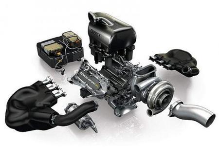 Los problemas de Renault son más graves de lo que parecen