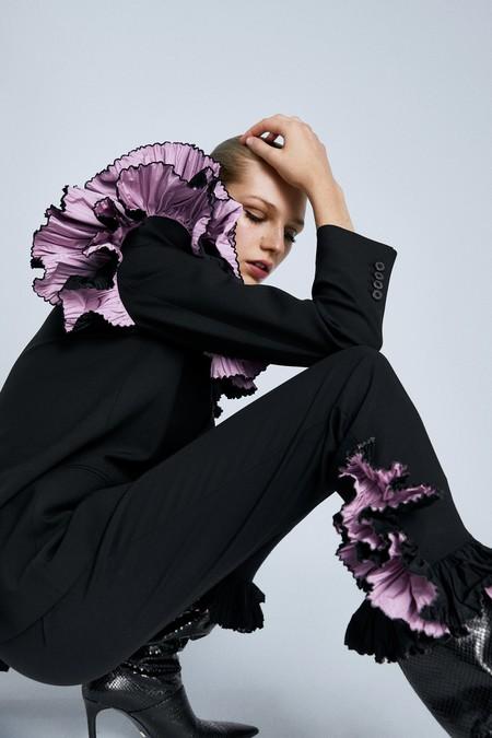 Zara Alta Costura 10