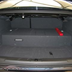 Foto 116 de 120 de la galería audi-a6-hybrid-prueba en Motorpasión