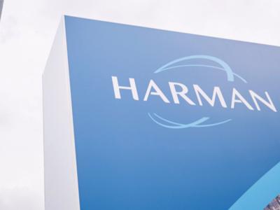 Samsung necesita estar dentro del coche conectado y mueve ficha comprando al gigante del audio Harman