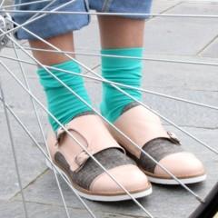 Foto 3 de 12 de la galería mus-roew-zapatos-hechos-en-espana-que-triunfan-fueran-de-nuestras-fronteras en Trendencias