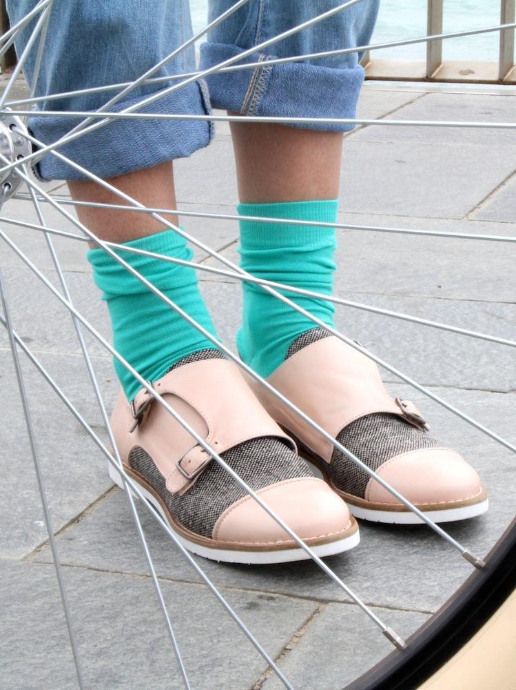 Foto de Mus&Roew, zapatos hechos en España que triunfan fueran de nuestras fronteras (3/12)