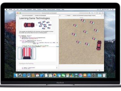 ¿Los Mac son caros? IBM afirma que son hasta 543 dólares más baratos de mantener que un PC en la empresa