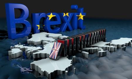 Europa a dos velocidades, el polémico modelo que puede provocar otro cisma tras el Brexit
