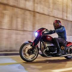 Foto 37 de 39 de la galería bmw-motorrad-concept-r-18-2 en Motorpasion Moto