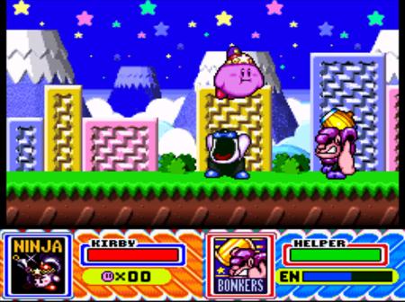 Kirby 04
