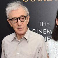 """""""Es un documental lleno de falsedades"""": Woody Allen y Soon-Yi Previn responden ante el estreno de 'Allen v. Farrow'"""