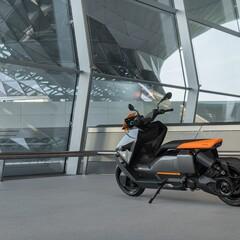 Foto 9 de 56 de la galería bmw-ce-04-2021-primeras-impresiones en Motorpasion Moto