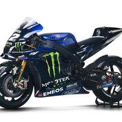Foto 9 de 65 de la galería monster-energy-yamaha-motogp-2019 en Motorpasion Moto