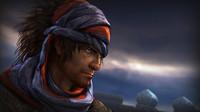 TGS 2008: Espectacular nuevo trailer de 'Prince of Persia' y nuevas imágenes