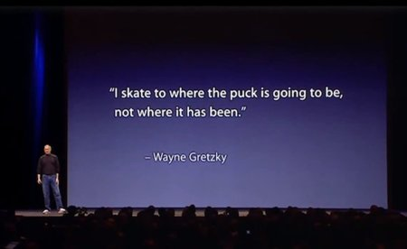 steve-jobs-iphone-keynote-cita-wayne-gretzky.jpg