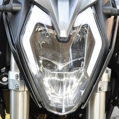 Foto 7 de 36 de la galería voge-500r-2020-prueba en Motorpasion Moto