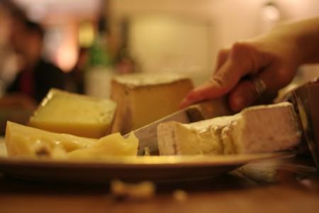 15 curiosidades sobre el queso que quizás desconoces y te encantará descubrir