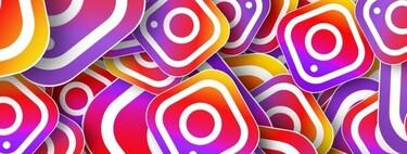 Cómo ver todas las publicaciones a las que le has dado 'Me Gusta' en Instagram