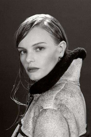 Kate Bosworth lanza The Collection, su segunda colección junto a Topshop