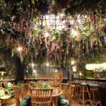 Entre París y Londres: una ruta artística donde comer es un placer para todos los sentidos