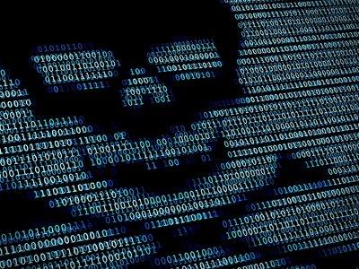Liberado el código de Nuclear Bot, un troyano bancario que ahora cualquiera puede usar