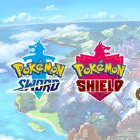 'Pokémon Sword & Shield': la octava generación de la famosa saga llegará al Switch este año, y luce espectacular