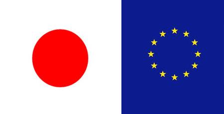 Diferencias entre Occidente y Oriente según Sony. El ejemplo 'ICO' y más cosas