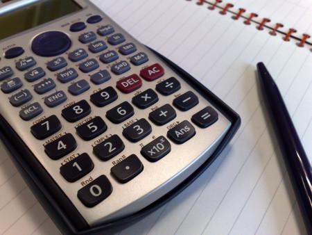 ¿Qué información tengo que presentar al Registro Mercantil en relación con mis Cuentas Anuales?