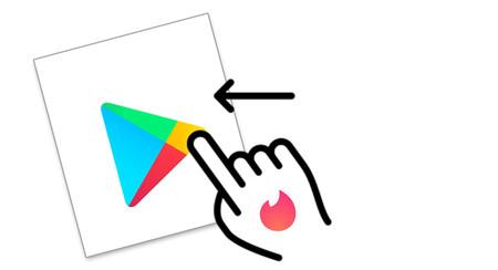 Tinder sigue la estela de Epic y procesa los pagos directamente para ahorrarse la comisión de Google Play, según Bloomberg