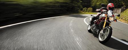 Motorpasión a dos ruedas: Honda MSX125, reencarnación de la Monkey, y las motos de nuestros sueños