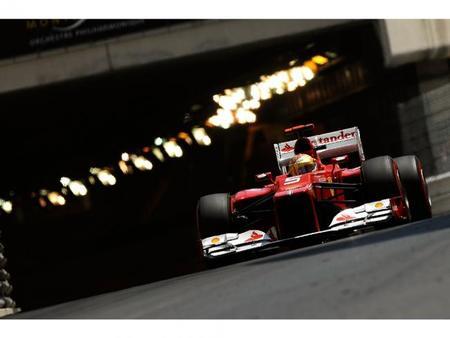 El Consejo Mundial de la FIA confirma los cambios para 2013 en la Fórmula 1